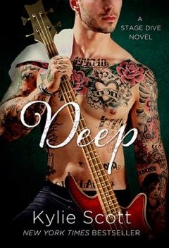 slide-deep