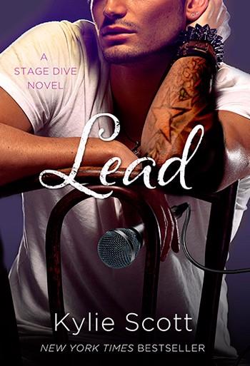 slide-lead