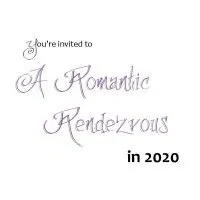 A Romantic Rendezvous 2020